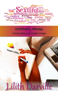 Escaping Ordinary Abuse